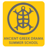Ancient Greek Drama Summer School